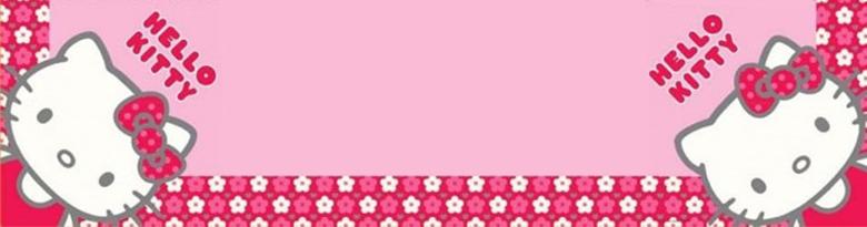 hello-kitty-banner