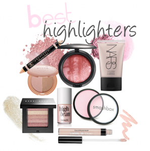 Best Highlighters